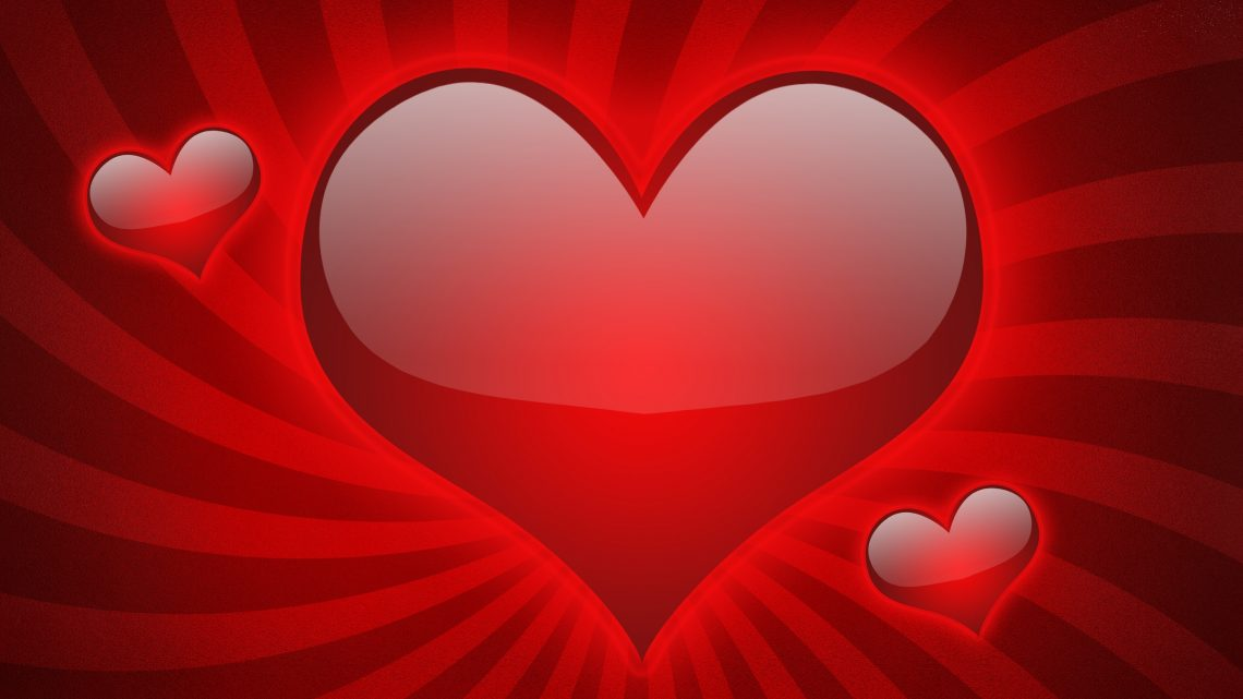 Ljubavni horoskop dnevni Ljubavni horoskop