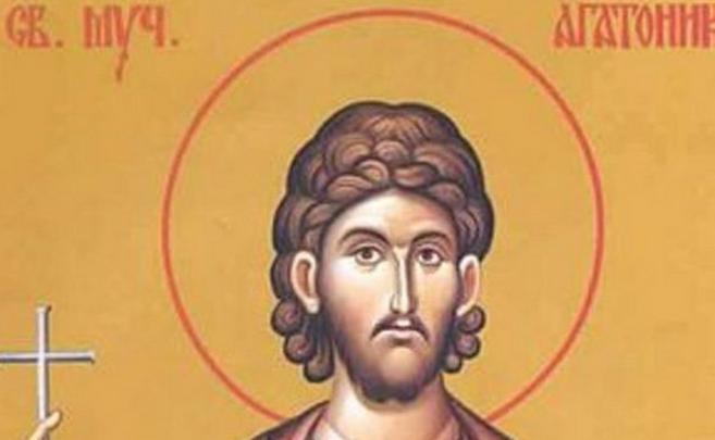 Danas je Sveti Agatonik: Veruje se da za srećnu zimu punu blagostanja VALJA URADITI OVU STVAR
