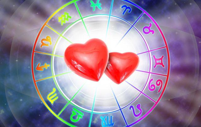 HOROSKOP za NEDELJU: Zahlađenje između vas i voljene osobe može da potraje duže vreme, situacija na polju ljubavi vam je komplikovana